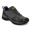 The North Face Men ' S Hedgehog Fastpack Gore - Tex Hiking Shoe - Ylfzncgry / Arrwwdyllw