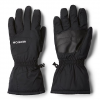 Columbia Men ' S Six Rivers Glove - Black