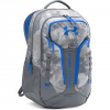 Under Armour Storm Contender Backpack - Overcast Grey