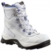 Columbia Women ' S Bugaboot Plus Iv Omni - Heat Boot - White / Eve