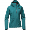 The North Face Women ' S Dryzzle Jacket - F89bomberblue