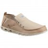 Columbia Men ' S Bahama Vent Pfg Shoes - Kettle / Tippet