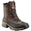 Columbia Men ' S Bugaboot Iii ( Wide ) - Cordovan / Rust