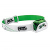 Petzl Actik Headlamp - Green
