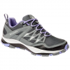 Columbia Women ' S Wayfinder Outdry Shoes - Graphite / Fairytale