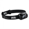 Petzl Actik Core Headlamp - Orange