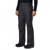 Columbia Men ' S Ride On Pant - Shark