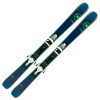 Rossignol Youth Experience Pro / Xpress Jr Ski And Binding System