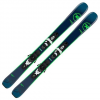 Rossignol Youth Experience Pro / ( Kid - X ) Ski And Binding System