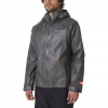 Columbia Men ' S Outdry Ex Reign Jacket - Charcoal