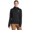 The North Face Women ' S Canyonlands Hoodie - Tnf Black