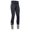 Under Armour Youth Girl ' S Coldgear Legging - Black
