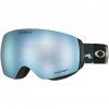 Oakley Flight Deck Xm Snow Goggle - Matte Black / Prizm Snow Rose