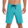 Volcom Men ' S Lido Solid Mod Boardshort - Cybcyanblue