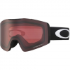 Oakley Fall Line Xm Snowsports Goggle - Matte Black / Prizm Snow Rose