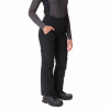 Columbia Women ' S Veloca Vixen Ii Pant - Black