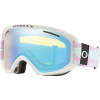 Oakley O Frame 2 . 0 Pro Xm Snowsports Goggle - Lavender Camo / High Intensity Yellow