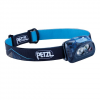 Petzl Actik Headlamp - Blue