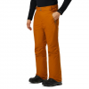 Columbia Men ' S Ride On Pant - Burnished Amber
