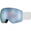 Oakley Flight Deck Snowsports Goggle - Vampirella Grey / Prism Snow Rose