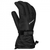 Scott Women ' S Ultimate Warm Glove - Black