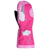 Scott Ultimate Tot Junior Mitten - Pink