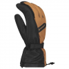 Scott Men ' S Ultimate Warm Glove - Casual Brown
