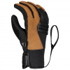 Scott Men ' S Ultimate Plus Glove - Brown
