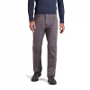 Kuhl Men ' S Rebel Pant - Irgirongrey