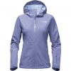 The North Face Women ' S Apex Flex Gtx Jacket - Jk3black