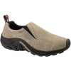 Merrell Women ' S Jungle Moc ( Classic Taupe )