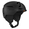 Scott Symbol 2 Plus D Snowsports Helmet - Black