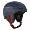 Scott Tack Plus Snowsports Helmet - Blue Nights
