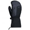 Scott Men ' S Ultimate Pro Mitten - Black