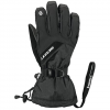 Scott Men ' S Sco Glove Ultimate Spade Plus - Black