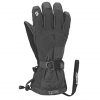 Scott Women ' S Sco Glove Ultimate Spade Plus - Black