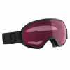 Scott Men ' S Unlimited Otg Snowsports Goggle - Black / Enhancer