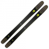 Rossignol Men ' S Soul 7 Skis