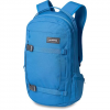 Dakine Mission 25l Backpack - Cobalt Blue