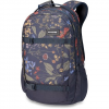 Dakine Women ' S Mission 25l Backpack - Botanics Pet