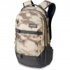 Dakine Mission 25l Backpack - Ashcroft Camo