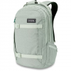 Dakine Women ' S Mission 25l Backpack - Green Lily