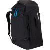 Thule Roundtrip 60l Boot Backpack - Black