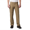 Columbia Men ' S Phg Rough Tail Work Pant - Flax