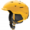 Smith Men ' S Quantum Mips Snowsports Helmet - Matte Hornet