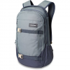 Dakine Mission 25l Backpack - Dark Slate