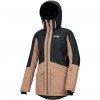 Picture Organic W Mineral Jacket - Black