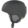 Oakley Mod1 - Youth - Mips Snowsports Helmet - Blackout