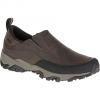 Merrell Men ' S Coldpack Ice + Moc Waterproof Shoes - Brown
