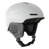 Scott Tack Plus Snowsports Helmet - White